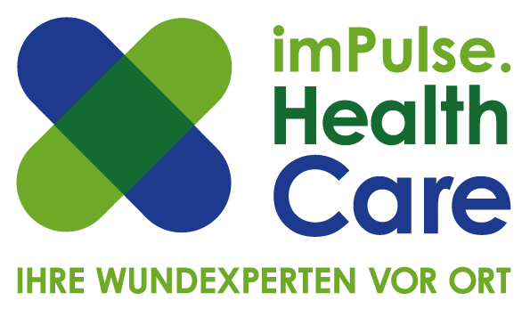 imPulse . Health Care